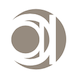 Advanced Aesthetics Of London Logo